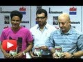 Now Akshay Kumar's Special 26 In A Book [HD]