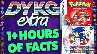 Did You Know Gaming? extra Vol 2