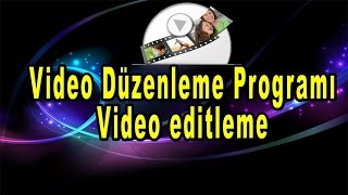 A New FREE Video Editing Software! (EXPIRED)