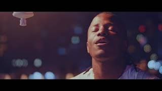 Sing For Me   Prince Omar & Lydia Jazmine (official Video) 2019