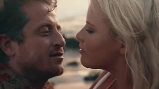 Yirmi7 - Muhtemel Aşk - Sokak Lambası ( 2 klip bir arada)