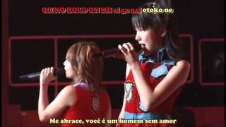 Morning Musume Medley 2004 [Legendado]
