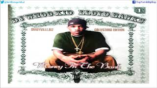 Lloyd Banks & 50 Cent - Victory (Money In The Bank)