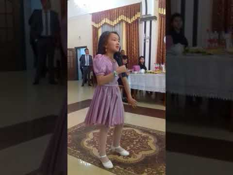 ЕРКЕ ЕСМАХАН ӘЙЕЛ БАҚЫТЫ МИНУС СКАЧАТЬ БЕСПЛАТНО