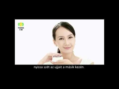 Zokogó lehelet gyógyít magas vagy alacsony vérnyomás