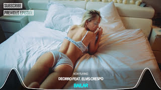 Electro House Music 2016 | Melbourne Bounce Mix | Ep. 93 | By GIG & Kastra Guest Mix