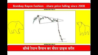 What is wrong with bombay rayon