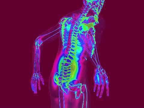 Nuevo tratamiento para el dolor de espalda