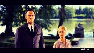 The Sound of Music: Maria & Georg - Lost & Found