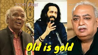 Old is gold. Indian Talent collection | New viral most funny and hindi shayari videos | ❤️💓💋💘😄 - Download this Video in MP3, M4A, WEBM, MP4, 3GP