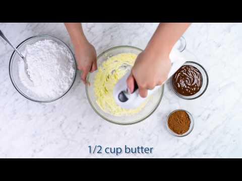 Texas Peanut Butter Sheet Cake Recipe