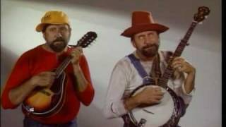 Ray Stevens - Help Me Make It Through The Night