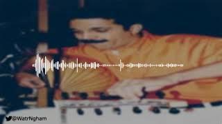 عبدالله الرويشد - ولهان | عود تحميل MP3