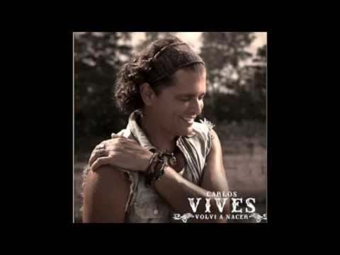La Perla – Carlos Vives