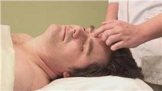 Acupressure : Acupressure For Relaxation