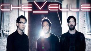 Chevelle - Ruse