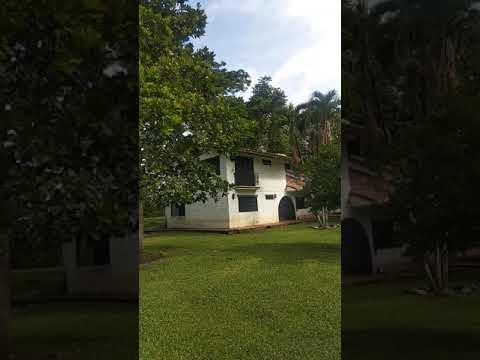 Fincas y Casas Campestres, Venta, Pance - $3.500.000.000