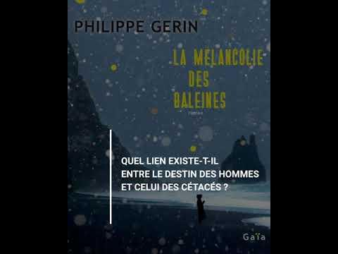 Vidéo de Philippe Gerin