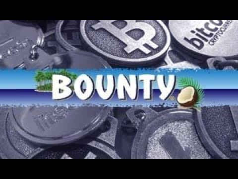 CoinCrowd│Кабинетное Boutny ICO