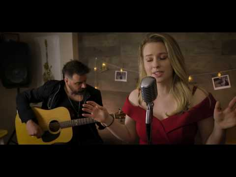 You Are the Reason - Calum Scott (Cover by Justine Blanchet)