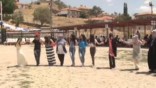 Bala Ergin Köyü Muhammed Karayigit sünnet Birinci Bölüm
