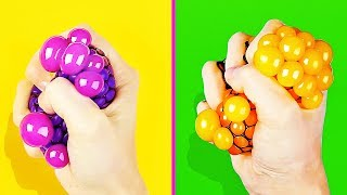 25 EASY CRAFTS YOU'LL ACTUALLY WANT TO MAKE YOURSELF - Video Youtube