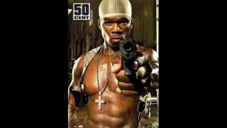50 cent  Touch me hq