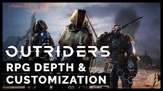 Trailer Personalizzazione e RPG - SUB ITA