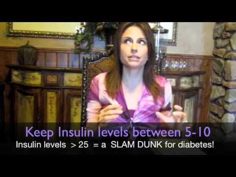 Diabetes und Maismehl