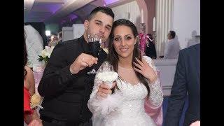 Anja & Predrag  Wedding Highlight