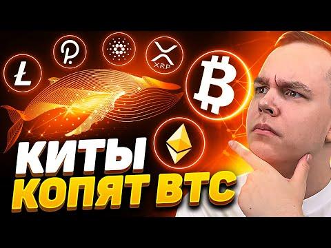 Bitcoin becsült érték