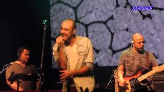 Abel Pintos - Lo que soy (Vorterix)
