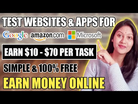 Where you can make money fast videos