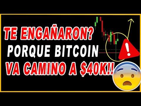 Cum să tranzacționați bitcoin cu opțiunea iq
