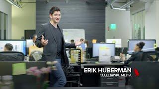 Hawke Media - Video - 1