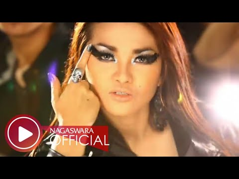 Fitri Carlina - ABG Tua (Official Music Video NAGASWARA) #music