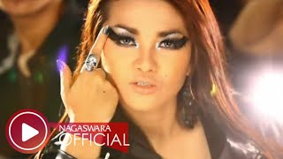 Fitri Carlina - ABG Tua (Official Music Video NAGASWARA) #music