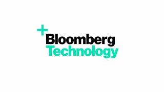'Bloomberg Technology' Full Show (11/18/2019)