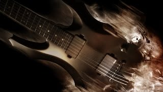 Metal Ballads Playlist