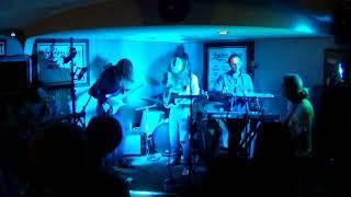Beachwood Sparks - Hearts On Fire - Landers Brew 9-9-17