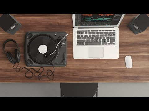 Top 11 Best Turntables Under $1000 in 2018 – Reviews & Recommendations   ProductsReviewHub
