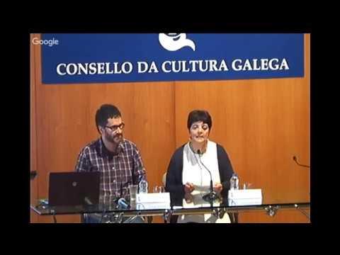 As tecnoloxías da linguaxe como facilitadores de medios en galego