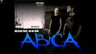 ABiCA - Numb Sampler