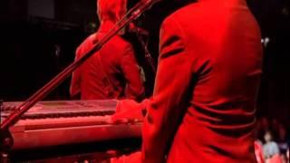 John Mellencamp - If I Die Sudden (Live at Farm Aid 2011)