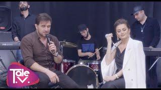 Talıb Tale & Zeynəb Həsəni - Səbr Elə (Akustik) [Yeni / 2020]