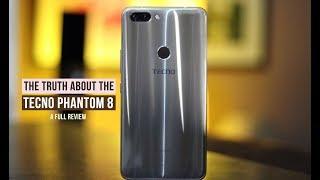 Tecno phantom 8 specs - ฟรีวิดีโอออนไลน์ - ดูทีวีออนไลน์