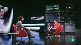 'Mater Amatísima', Presentación |  El Reflejo De La Mujer En 'Historia De Nuestro Cine'