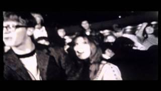 "The Doors Back Door Man Live at Miami ""Dinner Key Auditorium"" 1969"