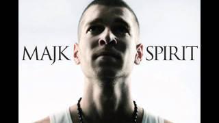 Majk Spirit feat. DNA, Suvereno - Babylon horí (NOVÝ ČLOVEK 2011)