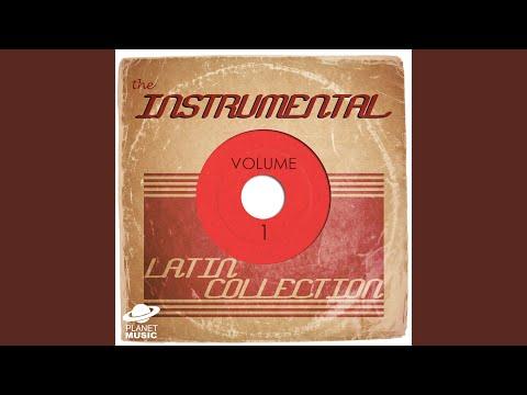 My Baby You (Instrumental Version)